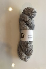 Les Laines Coco Les laines Coco - La petite moutonnée