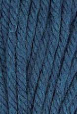 Estelle yarns Estelle Yarns Bulky - 2 de 2