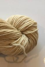 Pelotes & Cie Kit prêt à tricoter - Tuque Novembre #6