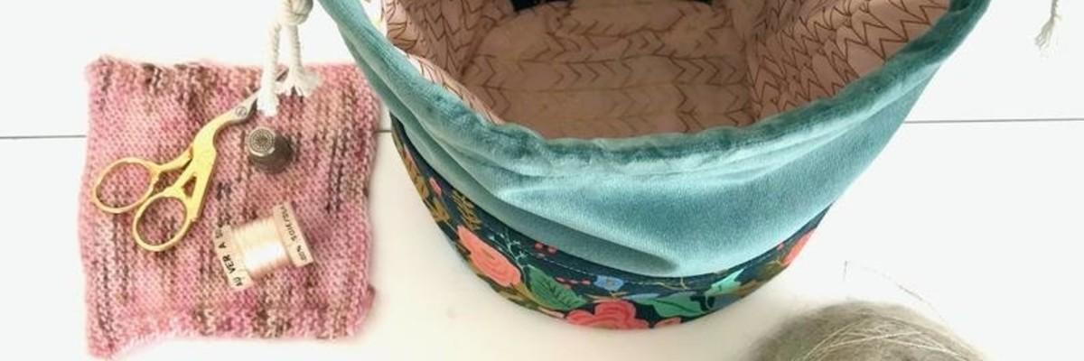 Aiguilles et ensembles de broches à tricoter