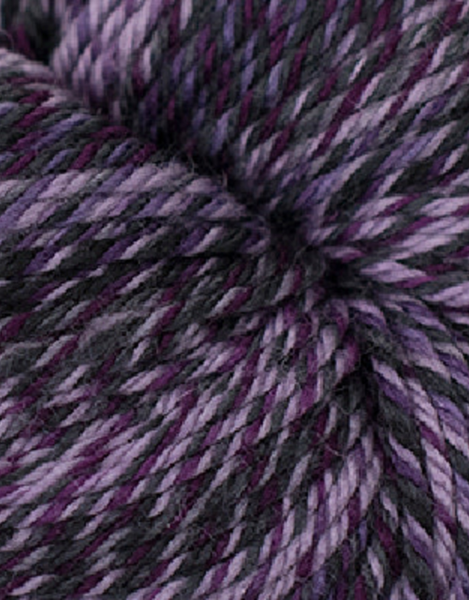 Cascade Cascade 220 Superwash Wave - 1 de 2