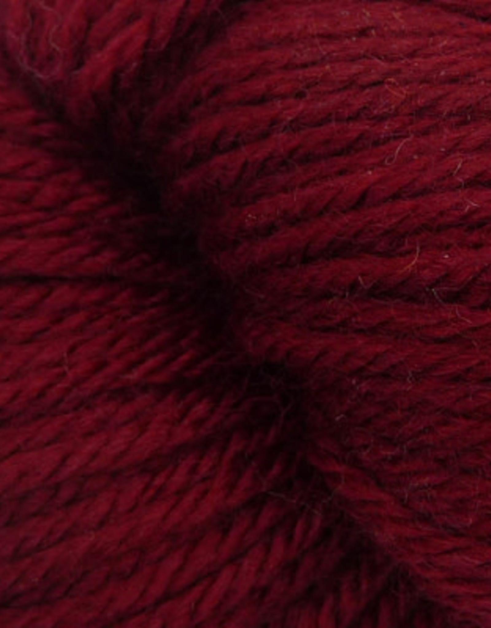Estelle yarns Estelle Yarns - Double Knit - 2 de 2,