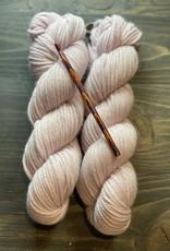 Pelotes & Cie Kit débutant - Crochet (Blush)