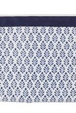 Knitter's Pride Sac de tricot