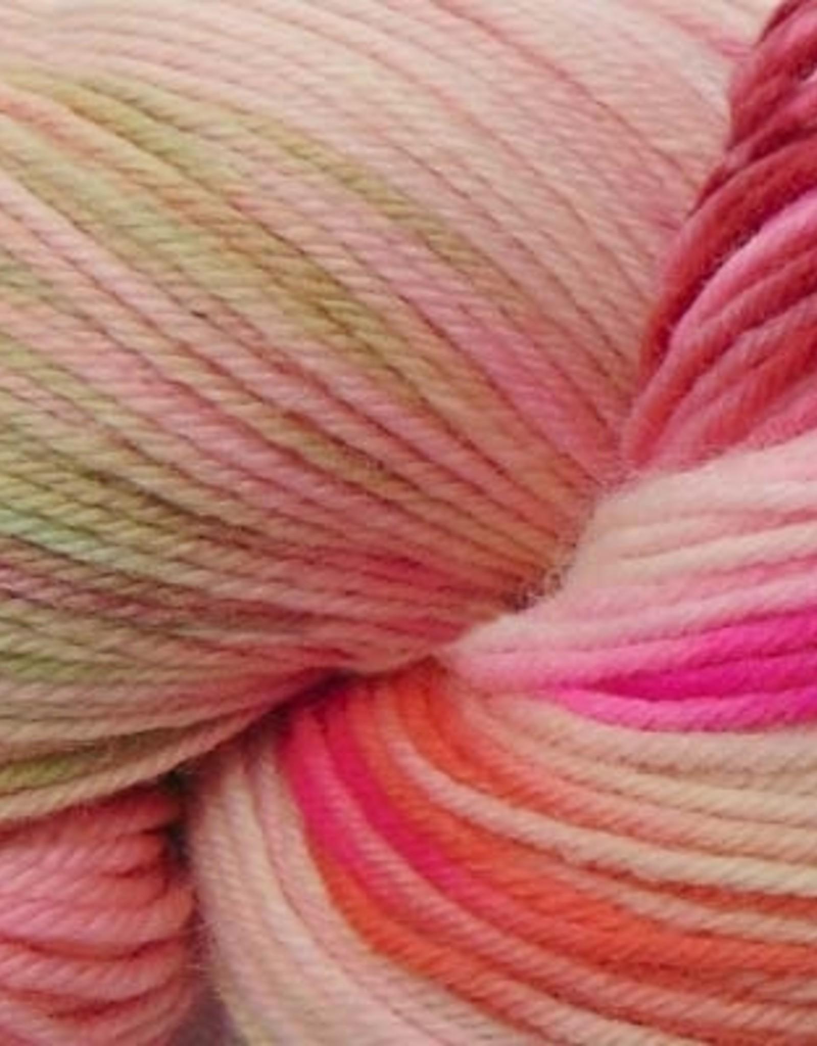 Estelle yarns Handpainted sock/Colour story yarn