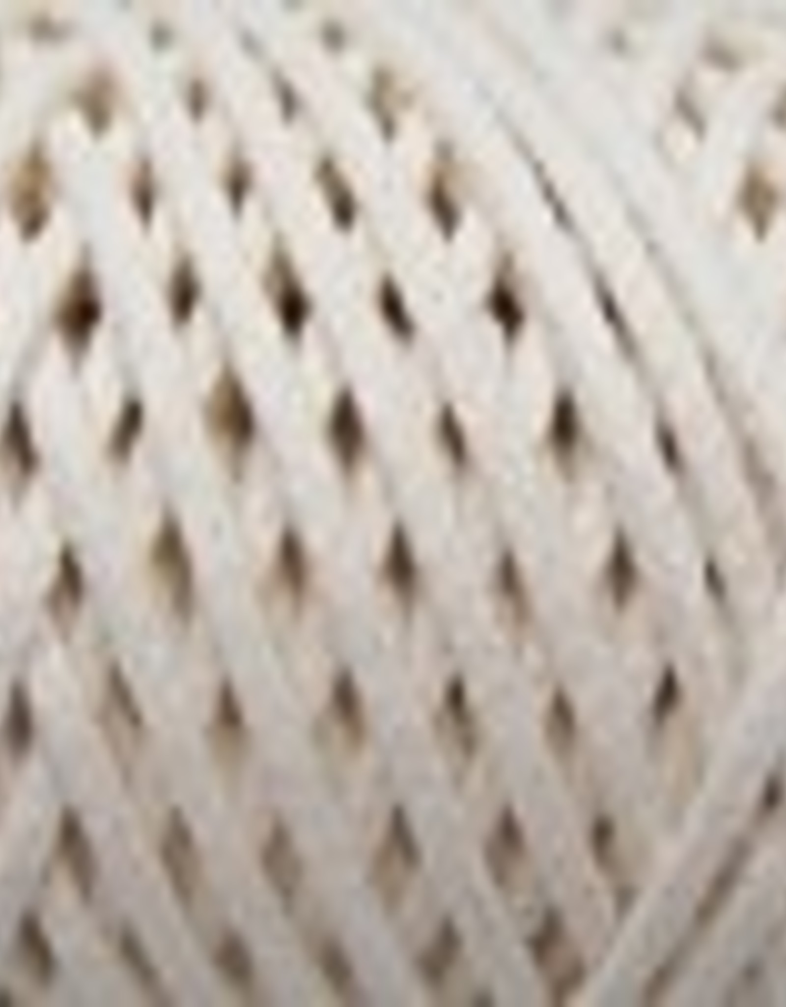 Estelle yarns Corde pour macramé