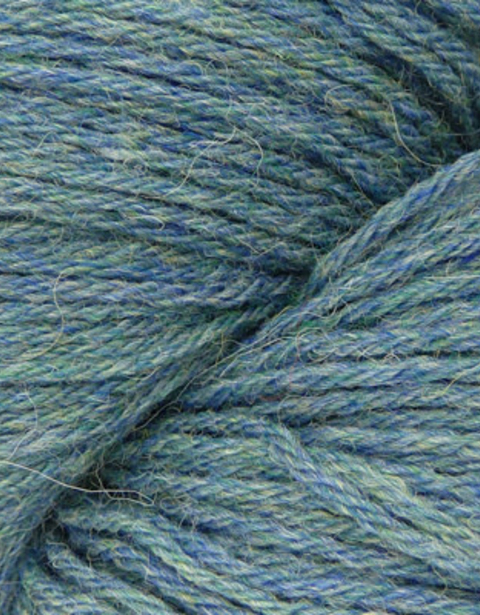 Estelle yarns Estelle Yarns - Alpaca merino fine - 2 de 2