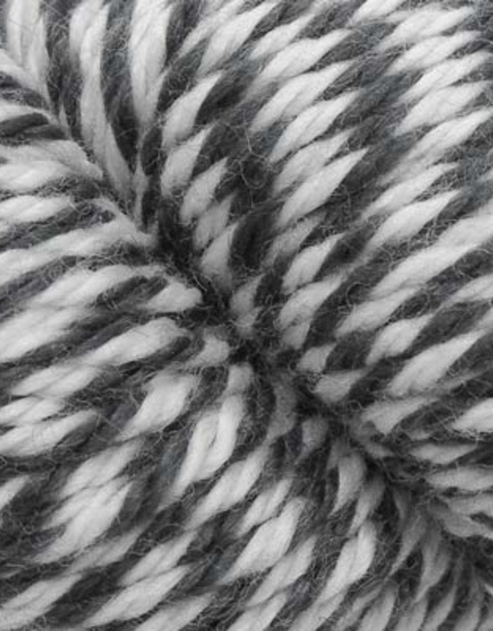 Estelle yarns Estelle Yarns - Chunky  - 4 de 4