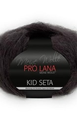 Pro Lana Kid Seta - Mohair