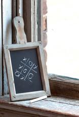 Small Paddle Blackboard