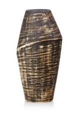 Cosimia Large Vase