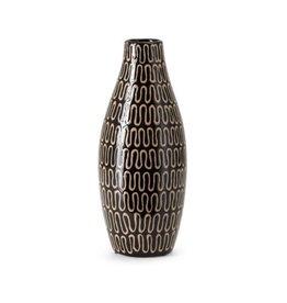 Tolek Vase 87827-B
