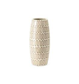 Tolek Vase  87827-C