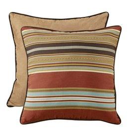 Calhoun Stripe Pillow Sham 27 X 27