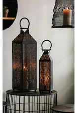Nested Lanterns - Set of 2