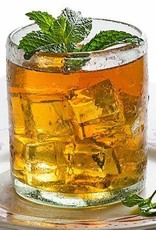 Ice Glass (Natural) 12oz