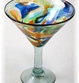 Classic Margarita (Solid Confetti) 15oz