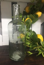 Water Bottle (Natural) 50oz