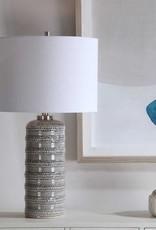 Alenon Table Lamp
