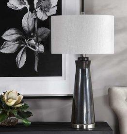Arlan Table Lamp