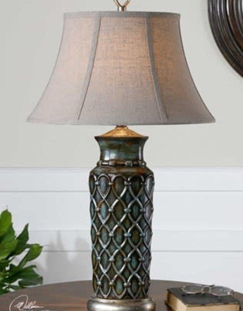 Valenza Lamp