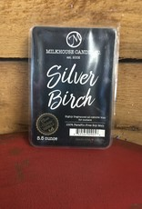 Large Fragrance Melts Silver Birch