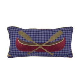 Lakehouse Dec Pillow Rectangle