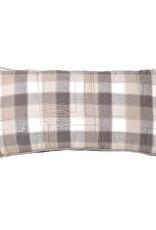 Smoky Mountain Dec Pillow Rectangle