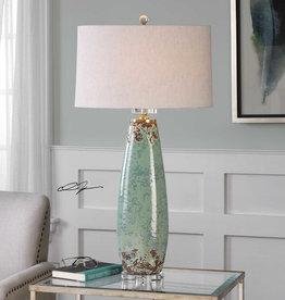 RovasendaTable Lamp