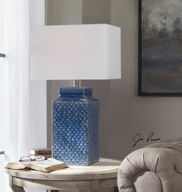 Pero Table Lamp