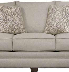 Havana Sofa - Linen