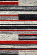 Sanford Red (AX8420) 8 x 10