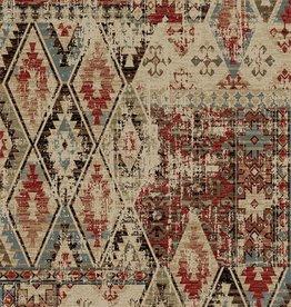 Tucson Multi (AD2030) 8 x 10