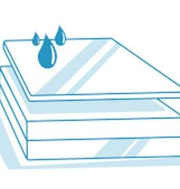 Cordaroys (Queen) Waterproof Protector