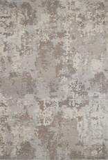 Desert Sand (VO3021) 5 x 8