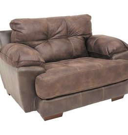 Drummond Chair 1/2-Dusk