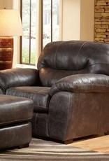 Grant Chair - Steel