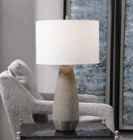 VOLTERRA TABLE LAMP