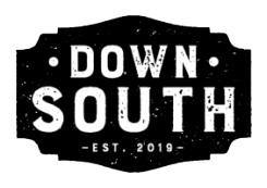 Down South, Inc.