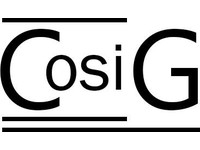 Cosi G