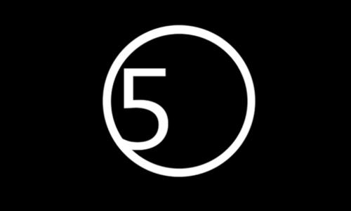 5 Dancewear