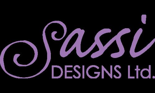 Sassi Designs