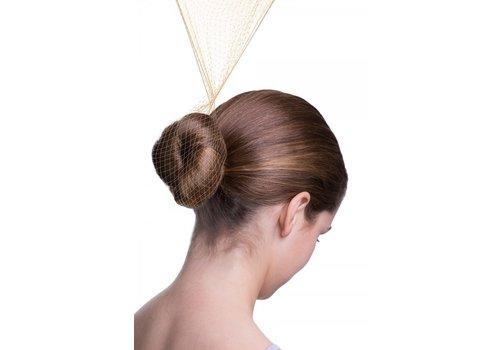 Bloch Bloch Hair Nets