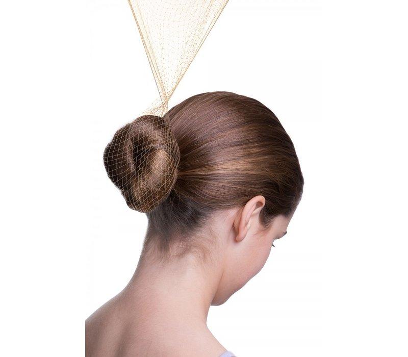 Bloch Hair Nets