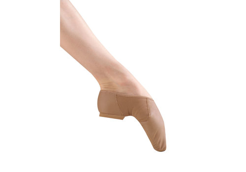 Bloch Neo Flex Slip On Adult