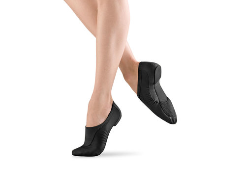 Bloch Pulse Jazz Shoe Adult