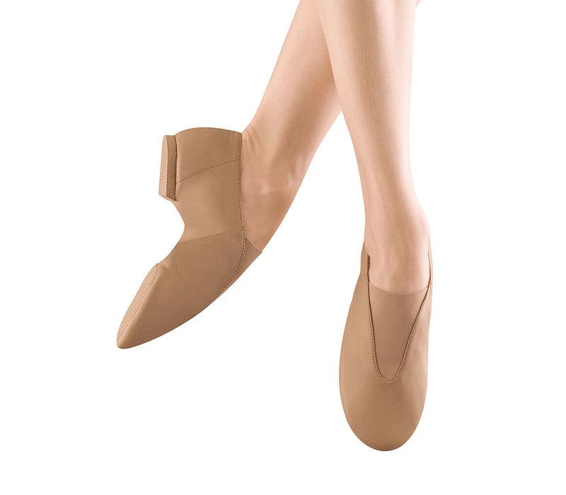 Super Jazz Shoe