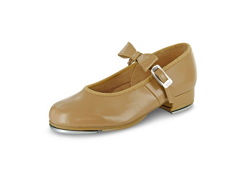 Bloch Merry Jane Tap Shoe Child