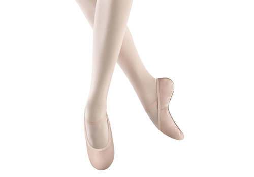 Bloch Belle Ballet Shoe Child