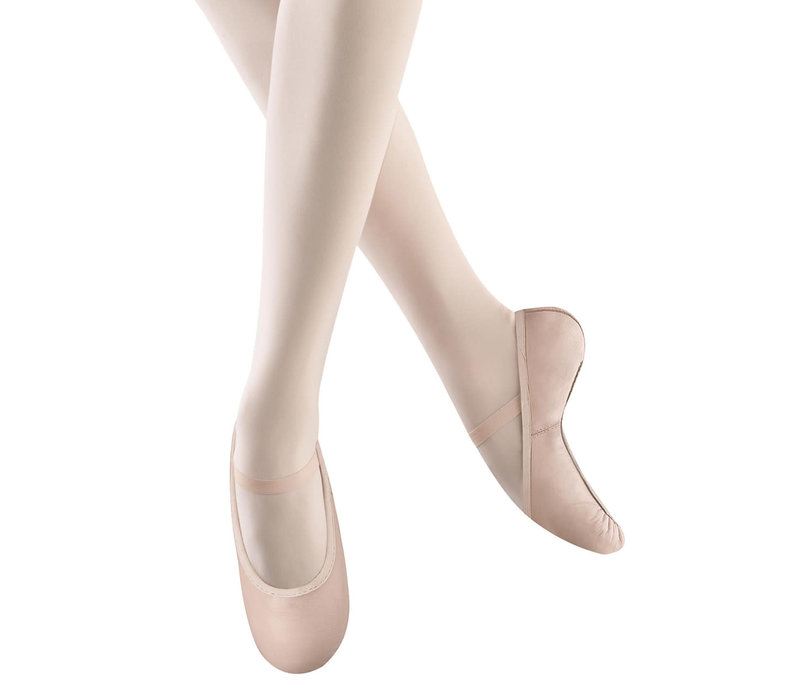 Belle Ballet Shoe Child